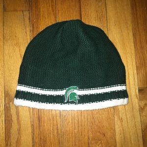Accessories - Michigan State hat